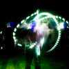 Light Painting Photography Contest