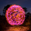 Light Painting Tutorial Faberge Orb