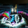Light Painting Photography by LightMOB Team