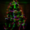 December 2020 Light Painting Photography Contest