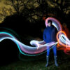 Light Painting Contest 05