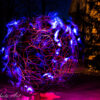 Light Painting Photography Contest 08