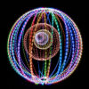 Light Painting Photography Contest 12